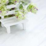 注文住宅 ブログ インテリアスタイル 素材 質感