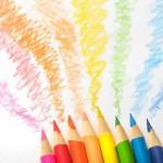 注文住宅 ブログ カラーコーディネート 基礎知識 20151207