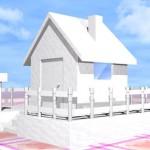 注文住宅ブログ 住宅ストック循環支援事業補助金
