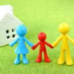 注文住宅 ブログ 子育て支援型
