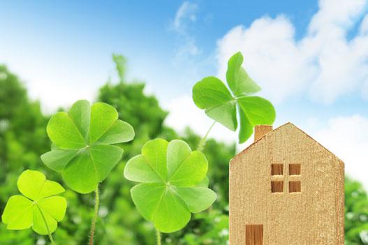 注文住宅 ブログ 低炭素住宅 1