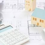 注文住宅 ブログ 消費税率引上げに伴う住宅取得にメリットのある支援策